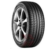 Michelin PRIM4 235 45 17 94Y