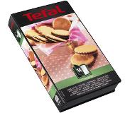 Tefal ​Tefal - Biscuits ​Set For Snack Collection (XA801412)