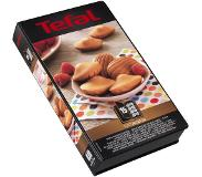 Tefal Acc. Snack Collection Mini Madeleine XA801512