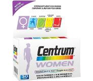 Centrum Women 30tabl