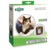Petsafe Staywell 320