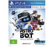 Sony Astro Bot VR PS4
