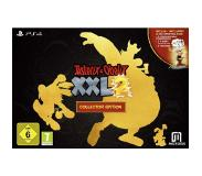 Micromedia Asterix & Obelix - XXL 2 (Collector Edition) | PlayStation 4