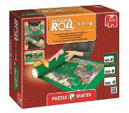 Jumbo Puzzle Mates - Puzzle & Roll 500-1500
