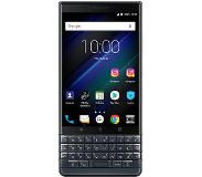 "BlackBerry KEY2 LE 11,4 cm (4.5"") 4 GB 32 GB Single SIM 4G Blauw 3000 mAh"