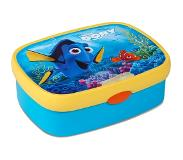 Mepal Lunchbox Campus Midi - Finding Dory 107670065359