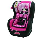 Disney Autostoel Disney Cosmo SP Minnie