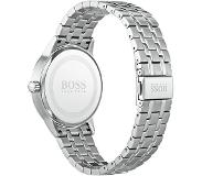 Hugo Boss Officer Horloge
