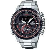 Casio Edifice Bluetooth Solar ECB-800DB-1AEF