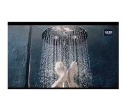 GROHE Rainshower SmartControl 360 DUO regendoucheset Chroom