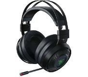 Razer Nari Ultimate THX Wireless Gaming