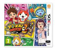 Nintendo Yokai Watch 3 | Nintendo 3DS