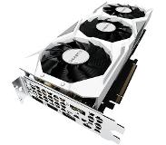 Gigabyte GeForce RTX 2080 GAMING OC WHITE 8G 8 GB GDDR6
