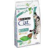 Cat Chow 15kg Adult Special Care Sterilised Cat Chow Kattenvoer
