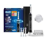 Oral-B GENIUS 10000N Adult Black