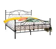 Beddenreus Bed Quincy 210 x 160