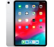 Apple iPad Pro tablet A12X 256 GB 3G 4G Zilver