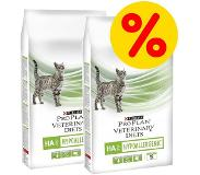 Purina Proplan Veterinary Diets Obesity Management - Kattenvoer - 5kg