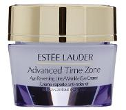 Estée lauder E.Lauder Advanced Time Zone Wrinkle Eye Creme 15 ml