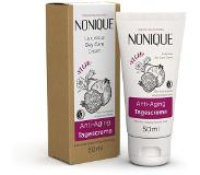 Nonique Luxurious Day Cream