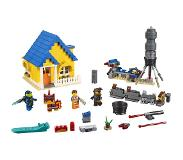 LEGO The LEGO MOVIE 70831