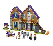 LEGO Friends Mia's huis - 41369
