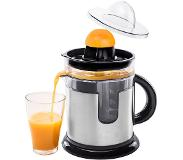 Princess 201975 Duo Juicer
