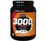 QNT Amino Acid 3000 300 tabletten