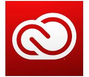 Adobe Creative Cloud Photography 1 licentie(s) Electronic Software Download (ESD) Meertalig