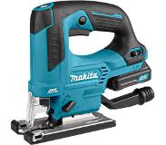 Makita JV103DSAJ 10.8 V Decoupeerzaag D-greep