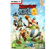Games Asterix & Obelix XXL 2 | PC