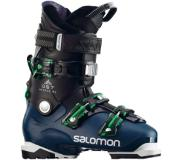 Salomon Skischoenen All Mountain Salomon Quest Access 80