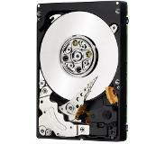 "IBM 600gb sas 15000rpm 2.5"" hdd"