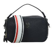 Tommy Hilfiger Cool Tommy Mini Trunk navy