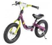 Kettler Loopfiets Kettler Run Air 12,5 Girl
