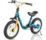 Kettler Loopfiets Kettler Spirit Air 12,5