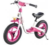 Kettler Loopfiets Kettler Spirit Air 12,5 Prinses