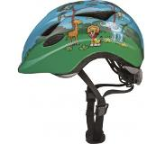 ABUS Helm Abus Anuky Jungle
