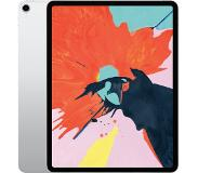 Apple iPad Pro tablet A12X 1024 GB 3G 4G Zilver