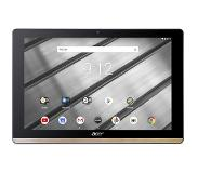 Acer Iconia B3-A50FHD-K31T tablet Mediatek 16 GB Zwart