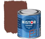 Histor Perfect Base ijzermenie roodbruin 250 ml