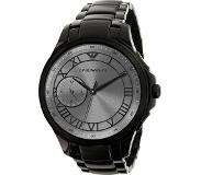 Emporio Armani Alberto Gen 4 Display Smartwatch ART5011