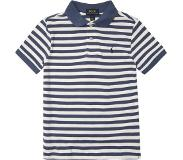 Ralph Lauren Shirt 'STRIPE POLO'