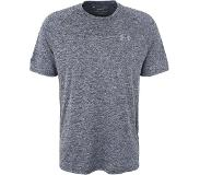 Under Armour Functioneel shirt 'Tech 2.0'