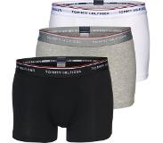 Tommy Hilfiger Boxershorts 'Trunk'