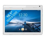 Lenovo Tab P10 32GB Wifi Wit