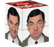 Kolmio Media Mr. Bean Big Box | DVD