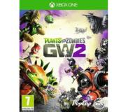 Electronic Arts Plants Vs Zombies - Garden Warfare 2 | Xbox One