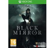 Koch Black Mirror | Xbox One