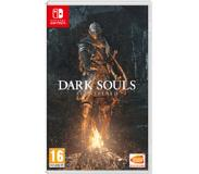 Nintendo Dark Souls: Remastered | Nintendo Switch